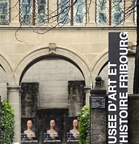Single Freizeit Verein Winterthur, Partnervermittlung